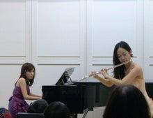 $ピアニストとして限界突破するための、ピアノのための「脱力法メソッド」 -杏里