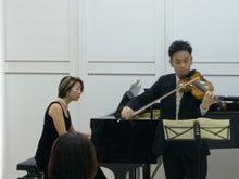 $ピアニストとして限界突破するための、ピアノのための「脱力法メソッド」 -平澤彰史