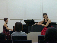 $ピアニストとして限界突破するための、ピアノのための「脱力法メソッド」 -千穂