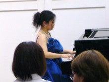 ピアニストとして限界突破するための、ピアノのための「脱力法メソッド」 -真理子