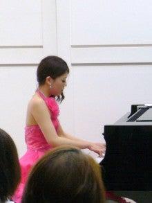 $ピアニストとして限界突破するための、ピアノのための「脱力法メソッド」 -早紀