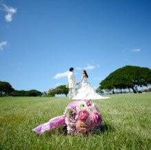 大阪・神戸・京都・奈良・和歌山、関西のブライダルウェディングドレスのコウベキタノフェリーニ-image