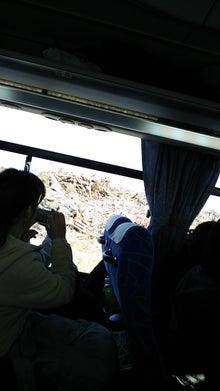オカメインコのももちゃんと花教室と旅日記-DSC_0113.JPG