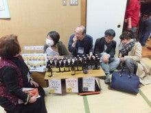 2013年春のPARC自由学校まつり!お知らせブログ-13