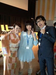 坂本美里の31STYLE  Diary-photo130324c
