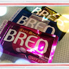 第40回 RSP in お台場【江崎グリコ】「BREO ブレオ」❤の画像