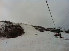 Koji's SKI 2012~2013♪-0323車山05