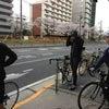 2013.03.24 鎌倉ツーリングの画像