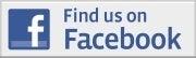 $スマホやPCでクラウドを使いこなせ!-Facebook Logo 180