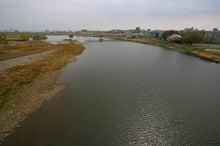 色彩乱舞3・大河のブログ