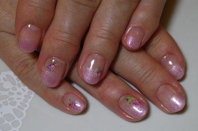 練馬区平和台 ネイルサロン「Princess Nail」のブログ