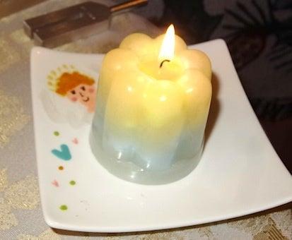 ★エレマリアより天使と共に愛と光と喜びと感謝を込めて。。。★エンジェリック*ヒーリングエナジーアーティスト Ere*Mariaのブログ♪