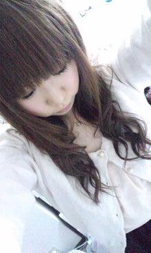 AJK 11@ひなのブログ-130323_1340~01.jpg