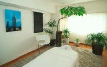 $MassageTherapist藤田朱美のブログ