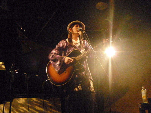 中田朝子ブログ『一期一会。』