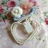 ☆*:.。princessjewelry.。.:*☆の画像