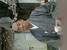 梅沢富美男オフィシャルブログ「親父ブログふたたび」by Ameba-2013032614580001.jpg