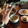 ベトナム料理の画像