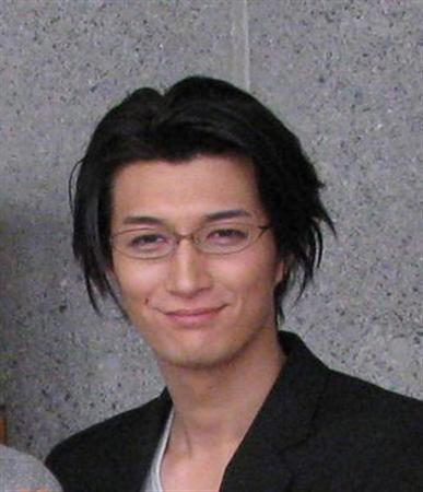 山本一磨ディレクター