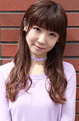 アイドル撮影 きらきら撮影会-千歳