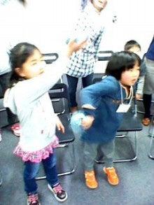 人間力を育てる音楽教室♪つくば市高見原 ヒロミ ミュージック ルーム-IMG_2599.jpg