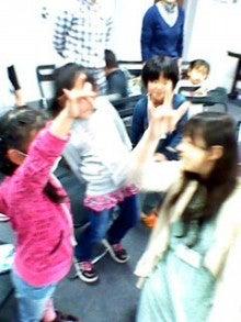 人間力を育てる音楽教室♪つくば市高見原 ヒロミ ミュージック ルーム-IMG_2611.jpg
