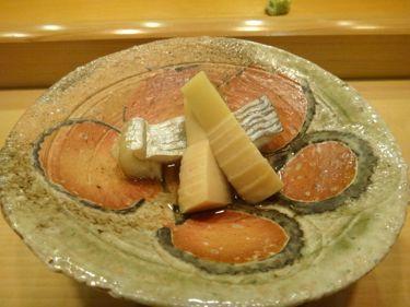 横浜発 驢馬人の美食な日々-Ichikawa54