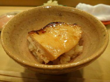 横浜発 驢馬人の美食な日々-Ichikawa65