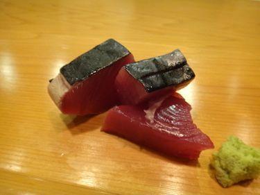 横浜発 驢馬人の美食な日々-Ichikawa53