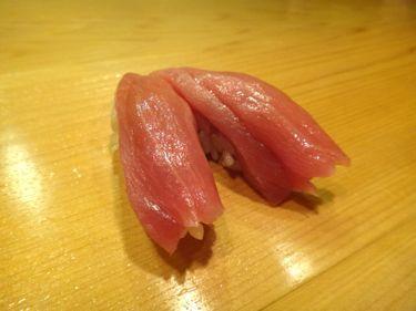 横浜発 驢馬人の美食な日々-Ichikawa62