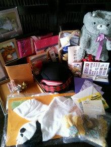 土屋太鳳オフィシャルブログ「たおのSparkling day」Powered by Ameba-DSC_0924.jpg