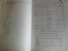 枚方市議会議員木村亮太公式ブログ