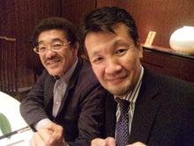 渡辺健善のブログ