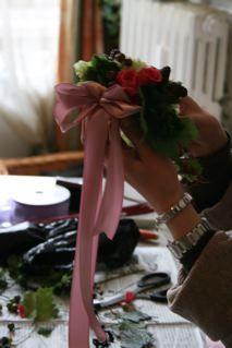 Parisの花 Fumikoのブログ