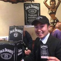 JACK川崎?