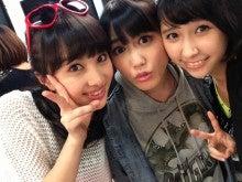 ももいろクローバーZ 玉井詩織 オフィシャルブログ 「楽しおりん生活」 Powered by Ameba-ge.jpeg