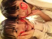 ももいろクローバーZ 玉井詩織 オフィシャルブログ 「楽しおりん生活」 Powered by Ameba-e.jpeg