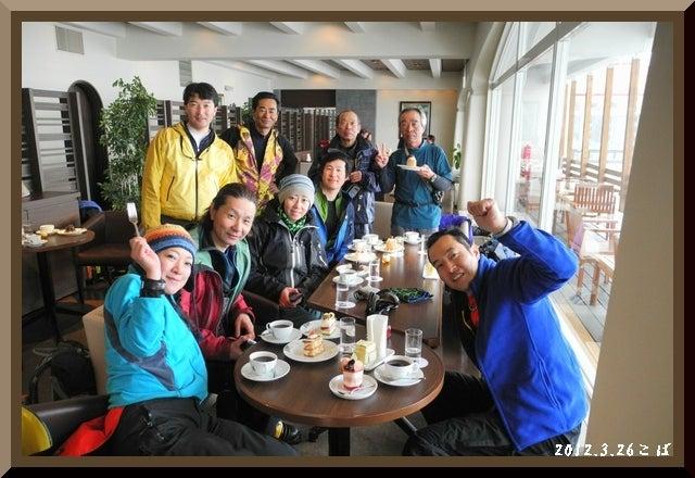 ロフトで綴る山と山スキー-0326_1441