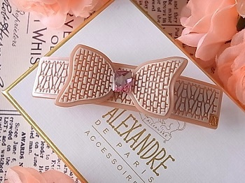 アレクサンドル ドゥパリ/Alexandre de Paris 通販専門店~Angel Feather~公式ブログ