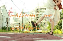 ☆捺美の日常☆