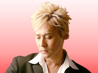 熊本の有名人【No.1】   IROGUMA...