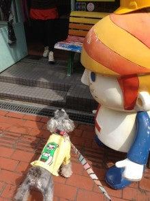 Laundry宮崎路面店★STAFF BLOG