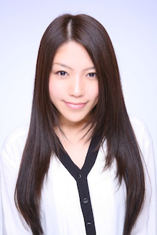 賢プロダクション!STAFFブログ-__.JPG