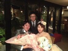 荻野琢真オフィシャルブログ Powered by Ameba-__0003.jpg