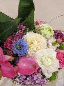 花の教室 ギャラリー 彩花(saika)