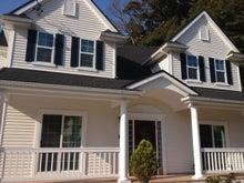 輸入住宅ビルダーのブログ