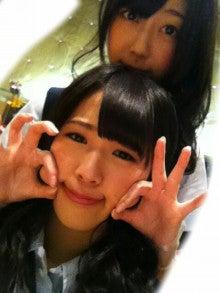 NMB48オフィシャルブログpowered by Ameba-20130328_181805.jpg