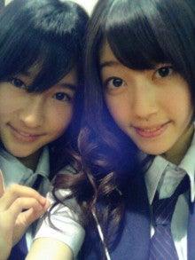 NMB48オフィシャルブログpowered by Ameba-20130328_190842.jpg