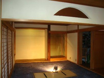 体に優しく 居心地の良いお部屋に。珪藻土・漆喰で塗り壁施工&塗り替え-けいそうど塗り替え