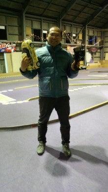 Takamori博士の『レース研究室』-DCF00148.jpg